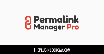 Permalink Manager Pro