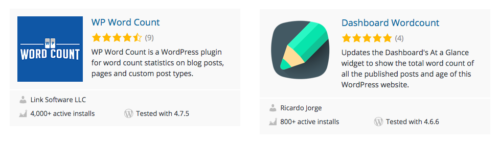 How Are Active Installs Calculated For Wordpress Plugins