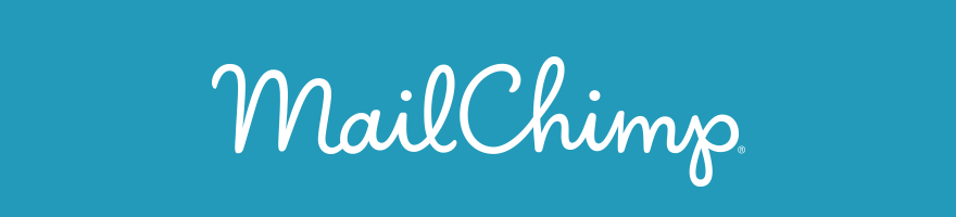 MailChimp Extension for Easy Digital Downloads