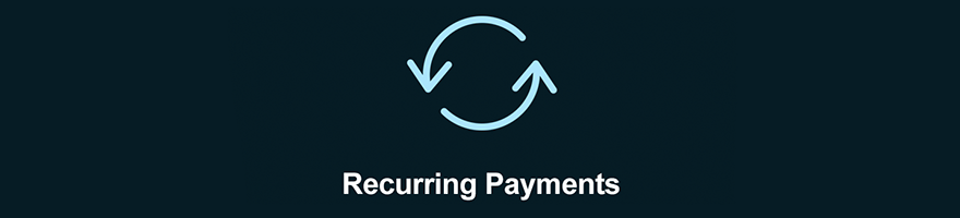 Recurring Payments Extension for Easy Digital Downloads