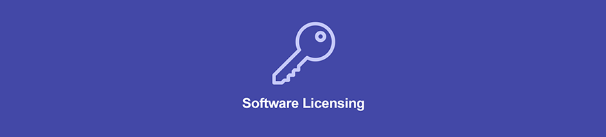 Software Licensing Extension for Easy Digital Downloads