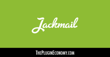 Jackmail