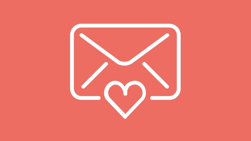 Sell Comet - MailChimp Discounts