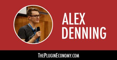Alex Denning