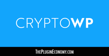 CryptoWP