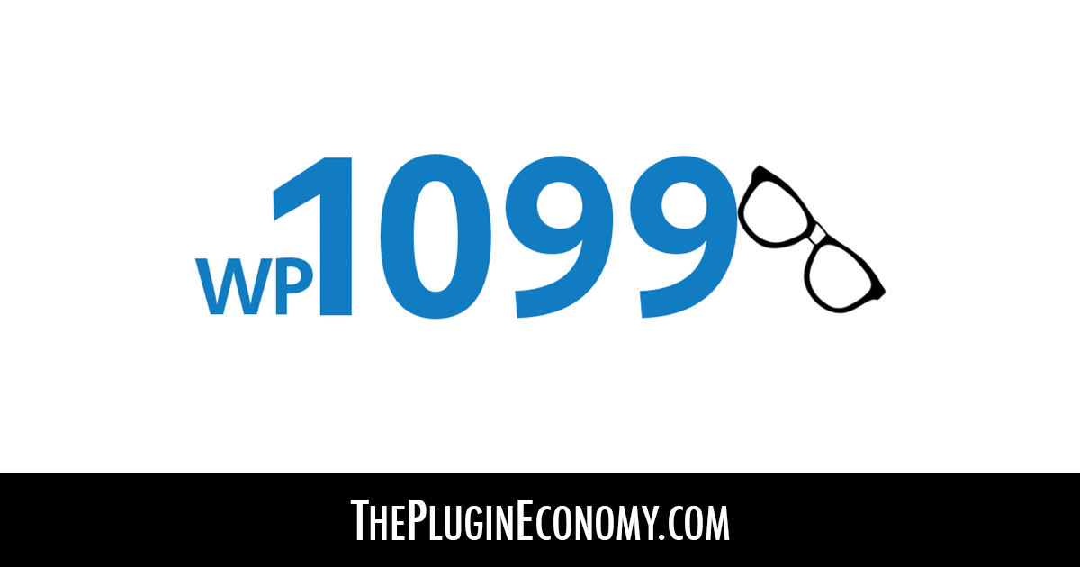 WP1099