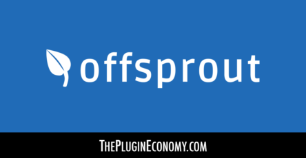 Offsprout