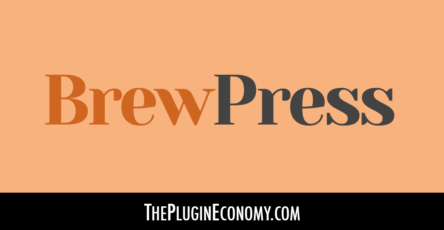 BrewPress