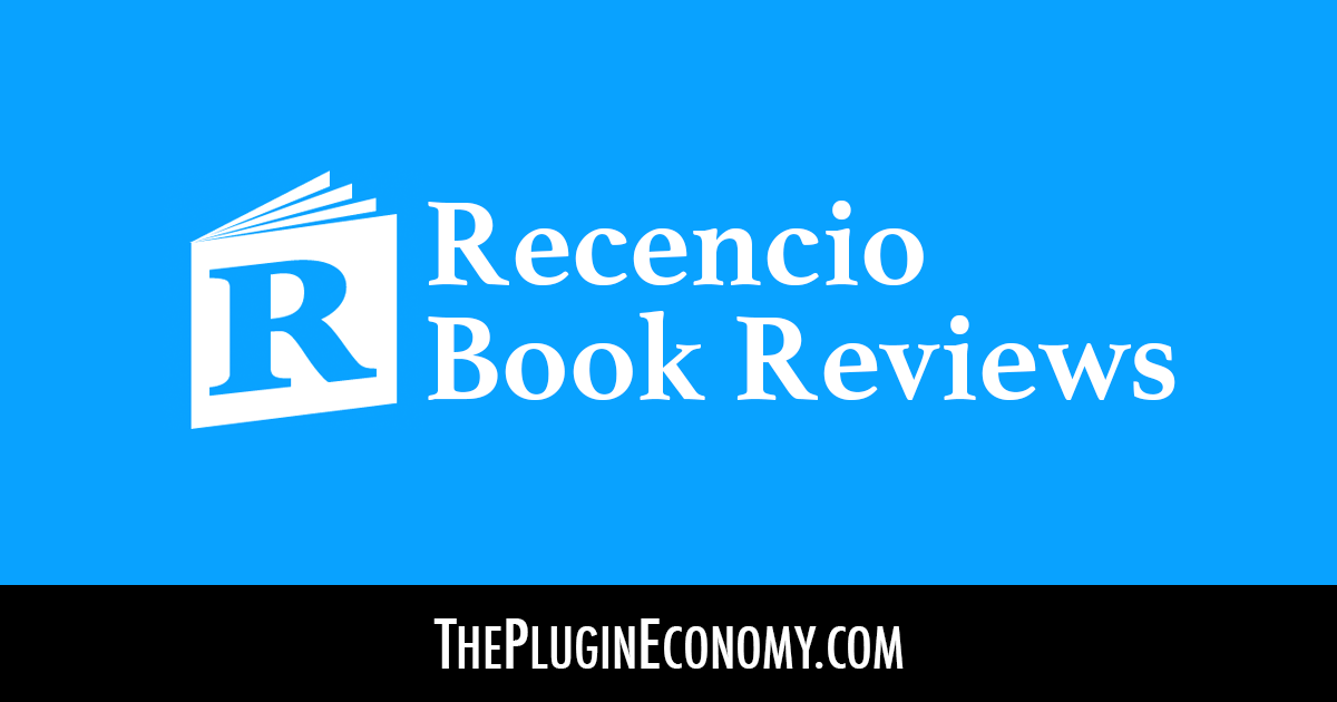 Recencio Book Reviews