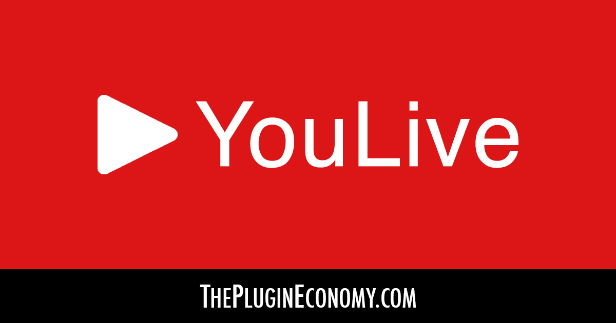 YouLive