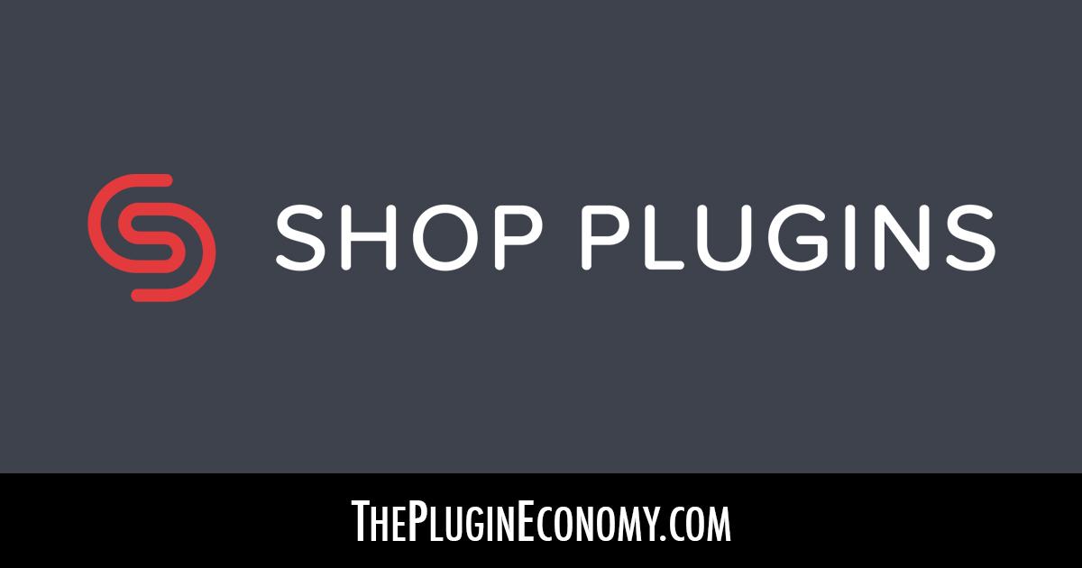 Shop Plugins