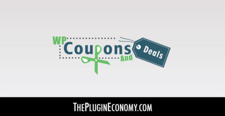WP Coupons and Deals