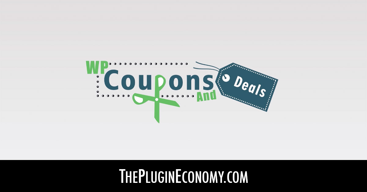 Overstock deals and discounts for 10/29/12222