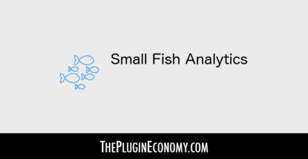 Small Fish Analytics