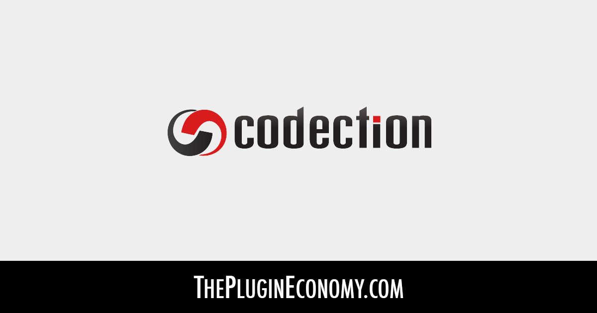 Codection