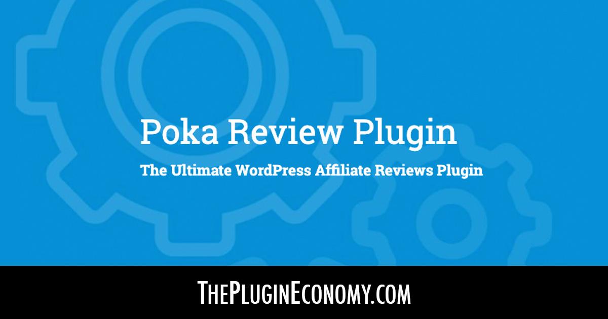 Poka Review